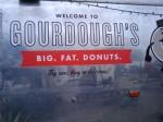 gourdough2