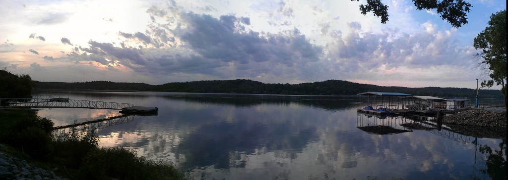2013-07-10 06.54.14
