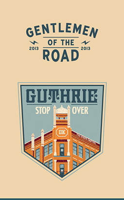 guthrie_stopover_map (1)