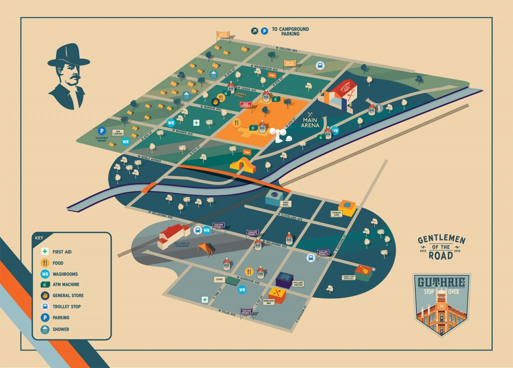 guthrie_stopover_map