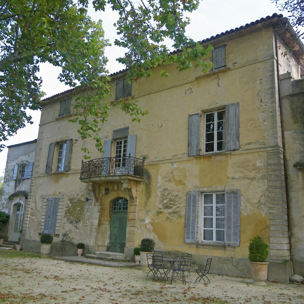Canorgue-square