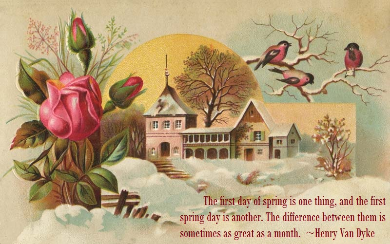 1st-day-of-Spring-Vintage-card-w-quote