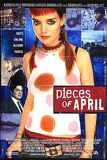 220px-Pieces_of_April_movie