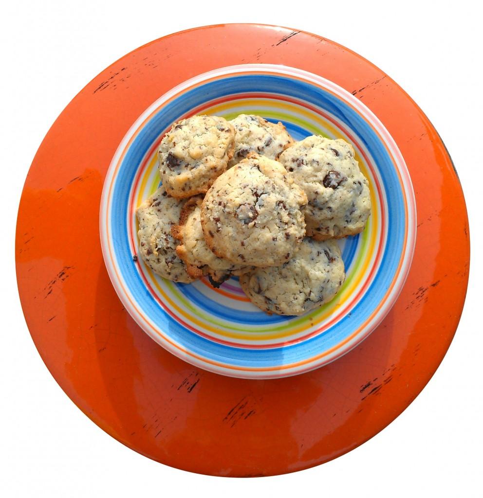 weston's cookies