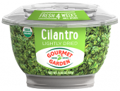 cilantro-pot-front_us-label