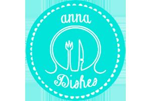 annadisheslogo-sidebar