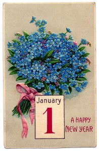newyear-forgetmenot-graphicsfairy008-196x300