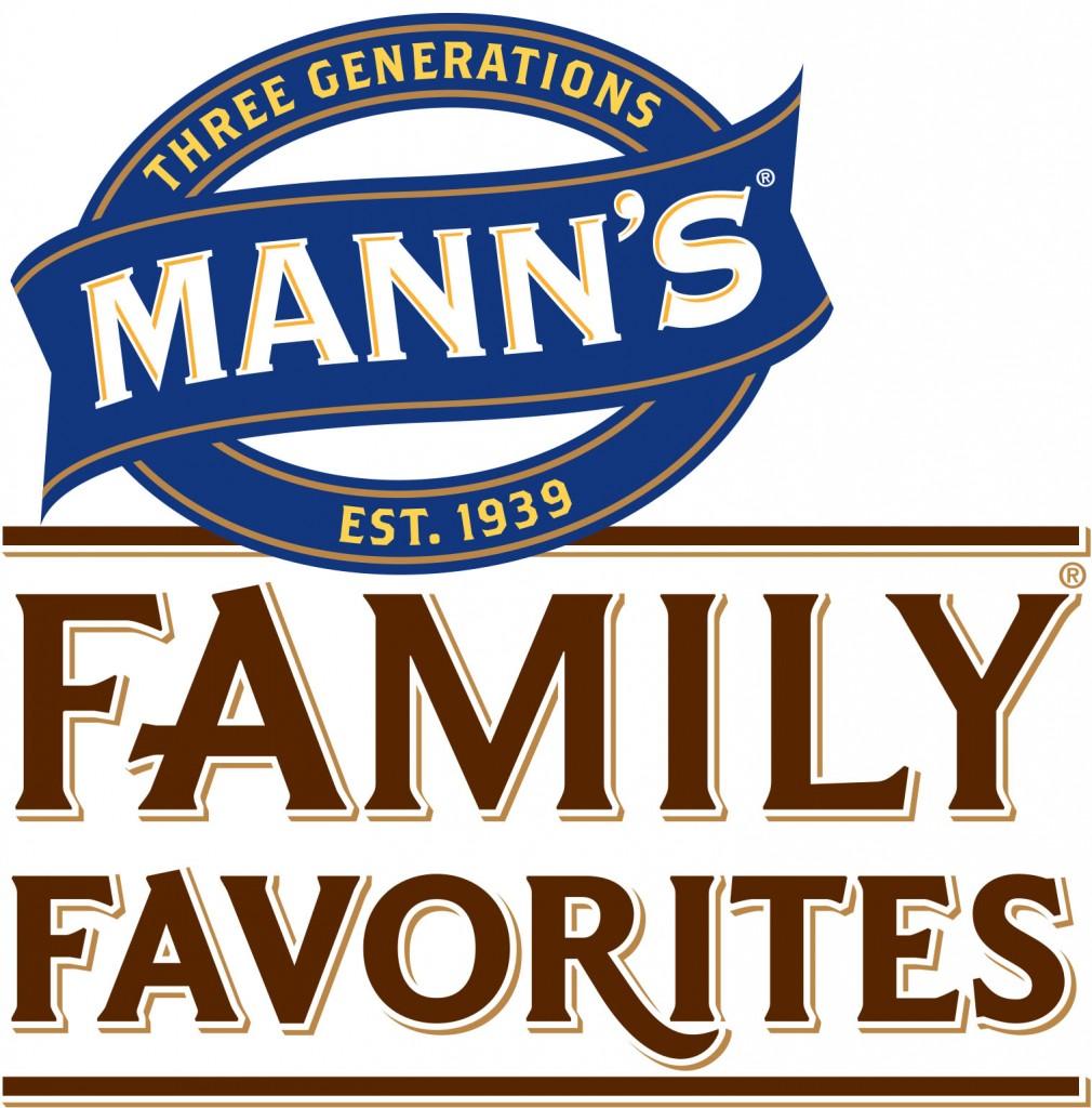 Mann_s_FF_2015_logo_REV