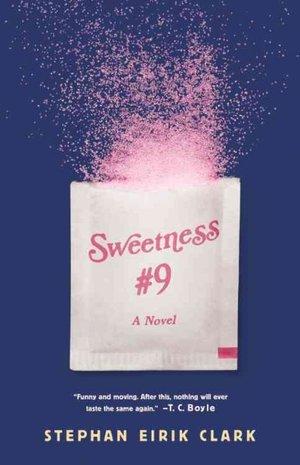 1sweetness