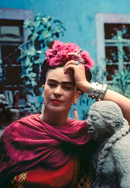 gallery_Kahlo_FridaPlate30
