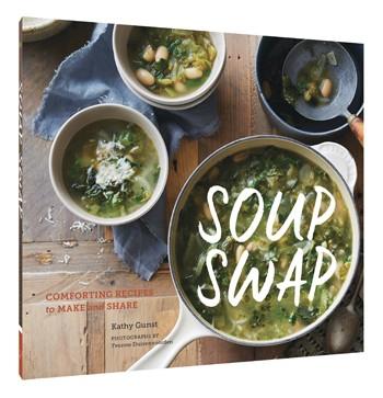 Soup Swa