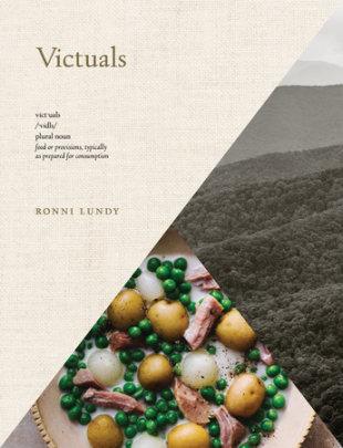victuals