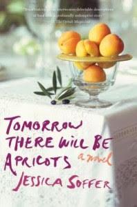 1-apricots