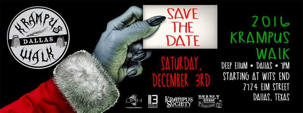 save-the-date-dallas-krampus-walk