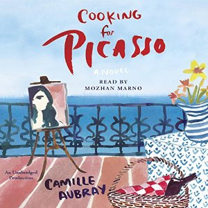 cooking-for-picasso